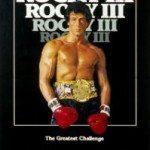 Rocky III (Roki 3) 1982