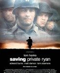 Saving Private Ryan (Spasavanje redova Rajana) 1998