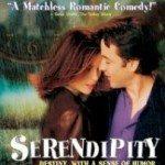 Serendipity (Igra sudbine) 2001