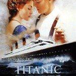 Titanic (Titanik) 1997