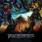 Transformers: Revenge of the Fallen (Transformersi 2: Osveta poraženog) 2009