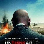 Unthinkable (Nezamislivo) 2010