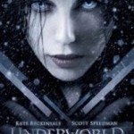 Underworld: Evolution (Podzemlje 2: Evolucija) 2006