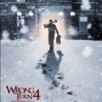 Wrong Turn 4: Bloody Beginnings (Pogrešno skretanje 4: Krvavi početak) 2011