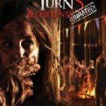 Wrong Turn 5: Bloodlines (Pogrešno skretanje 5: Krvne veze) 2012