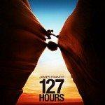 127 Hours (127 sati) 2010