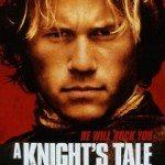 A Knight's Tale (Priča o vitezu) 2001