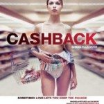Cashback (Isplata) 2006
