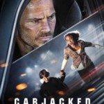 Carjacked (Kidnapovani) 2011
