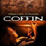 Coffin (Sanduk) 2011