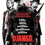 Django Unchained (Đangova osveta) 2012