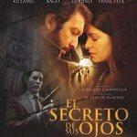 El secreto de sus ojos (Tajna u njihovim očima) 2009