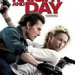Knight and Day (Nevine laži) 2010