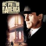 Once Upon a Time in America (Bilo jednom u Americi) 1984