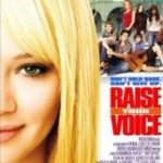 Raise Your Voice (Podigni glas) 2004