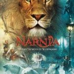 The Chronicles of Narnia: The Lion, the Witch and the Wardrobe (Letopisi Narnije 1: Lav, veštica i orman) 2005