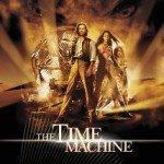 The Time Machine (Vremeplov) 2002