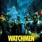 Watchmen (Čuvari) 2009