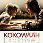 Kokowääh (Kokova 1) 2011