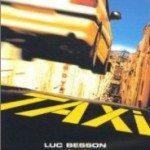 Taxi (Taksi 1) 1998