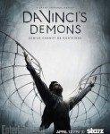 Da Vinci's Demons 2013 (Sezona 1, Epizoda 2)