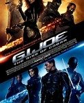G.I. Joe: The Rise of Cobra (G.I. Joe: Uspon Kobre) 2009
