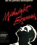 Midnight Express (Ponoćni ekspres) 1978
