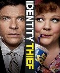 Identity Thief (Vrati mi ime) 2013