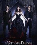 The Vampire Diaries 2012 (Sezona 4, Epizoda 1)
