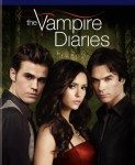 The Vampire Diaries 2010 (Sezona 2, Epizoda 20)