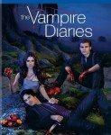 The Vampire Diaries 2011 (Sezona 3, Epizoda 13)