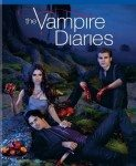 The Vampire Diaries 2011 (Sezona 3, Epizoda 14)