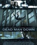 Dead Man Down (Plan osvete) 2013