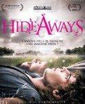 Hideaways (Skrovište) 2011