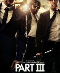 The Hangover Part III (Mamurluk 3) 2013