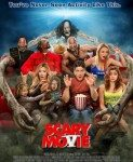 Scary Movie 5 (Mrak film 5) 2013
