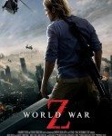 World War Z (Svetski rat Z) 2013