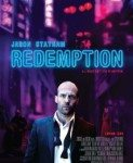 Redemption (Iskupljenje) 2013