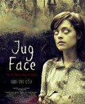 Jug Face (Glineno lice) 2013