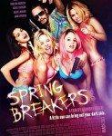 Spring Breakers (Buntovnice) 2012