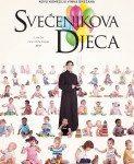 Svećenikova djeca (Domaći film) 2013