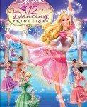 Barbie in the 12 Dancing Princesses (Barbi i 12 rasplesanih princeza) 2006