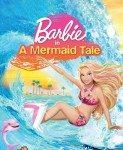 Barbie in a Mermaid Tale (Barbi u priči o sirenama 1) 2010