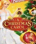 Barbie in A Christmas Carol (Barbi u Božićnoj priči) 2008