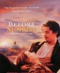 Before Sunrise (Pre svitanja) 1995
