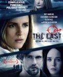 The East (Istok) 2013