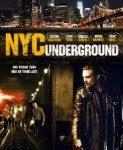 N.Y.C. Underground (Podzemlje Njujorka) 2013