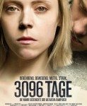 3096 Tage (3096 dana) 2013