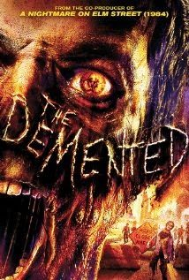 download-The-Demented-2012