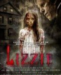 Lizzie (Lizi) 2012